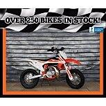 2019 KTM 50SX for sale 200986799