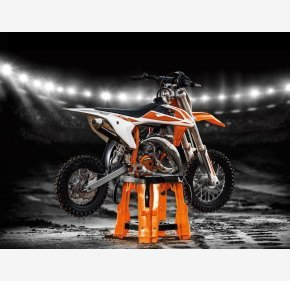 2019 KTM 65SX for sale 200642789