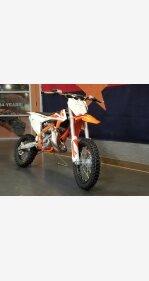 2019 KTM 65SX for sale 200656905