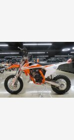 2019 KTM 65SX for sale 200736855
