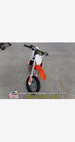 2019 KTM 65SX for sale 200736963
