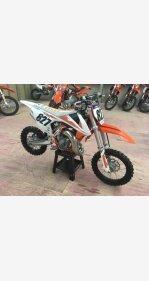 2019 KTM 65SX for sale 200791809