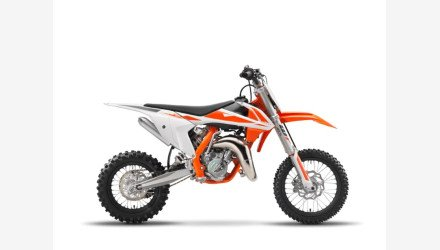 2019 KTM 65SX for sale 200936367