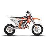 2019 KTM 65SX for sale 201165725
