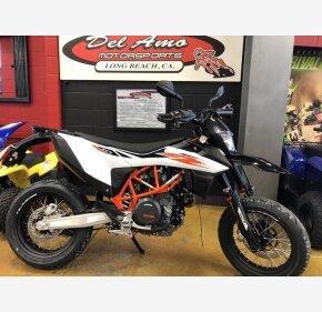 2019 KTM 690 for sale 200726301