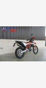 2019 KTM 690 for sale 200738229