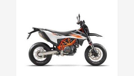 2019 KTM 690 for sale 200770238