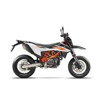 2019 KTM 690 for sale 200770244