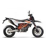 2019 KTM 690 SMC R for sale 200791963