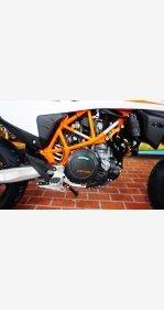 2019 KTM 690 for sale 200806671
