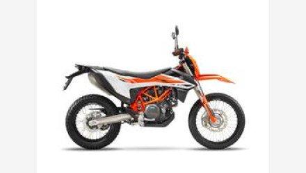2019 KTM 690 for sale 200813147