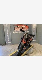 2019 KTM 690 for sale 200986819