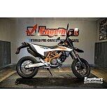 2019 KTM 690 SMC R for sale 201108797