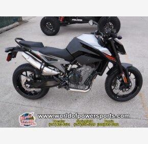 2019 KTM 790 for sale 200706840