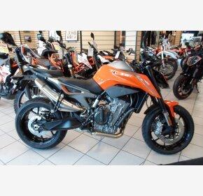 2019 KTM 790 for sale 200707388