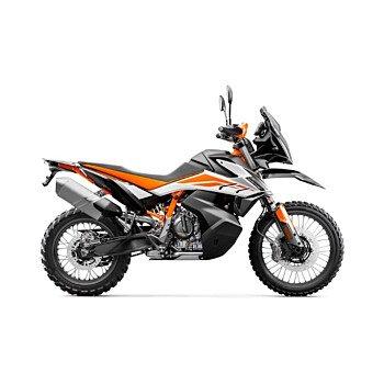 2019 KTM 790 for sale 200729559