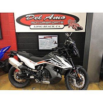 2019 KTM 790 for sale 200753227