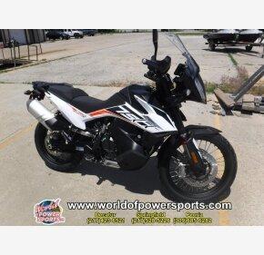 2019 KTM 790 for sale 200758199