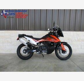 2019 KTM 790 for sale 200758827
