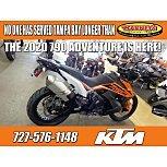 2019 KTM 790 for sale 200759313