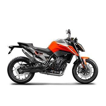 2019 KTM 790 for sale 200770235