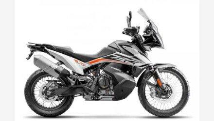 2019 KTM 790 for sale 200791959