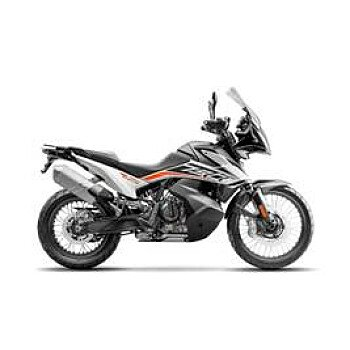 2019 KTM 790 for sale 200834574