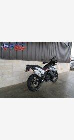 2019 KTM 790 for sale 200844839