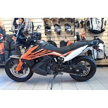 2019 KTM 790 for sale 200891264
