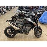 2019 KTM 790 for sale 201048993