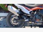 2019 KTM 790 for sale 201099038