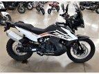 2019 KTM 790 for sale 201100376