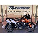 2019 KTM 790 for sale 201110740
