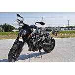 2019 KTM 790 for sale 201122509