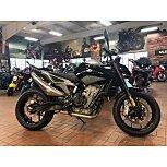2019 KTM 790 for sale 201182447