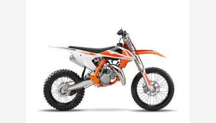 2019 KTM 85SX for sale 200671617