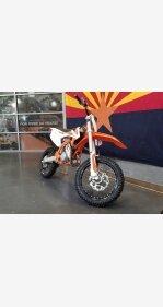 2019 KTM 85SX for sale 200671878