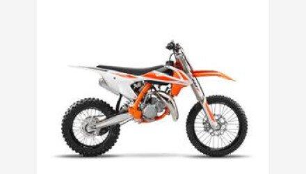 2019 KTM 85SX for sale 200680095