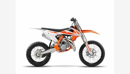 2019 KTM 85SX for sale 200692308