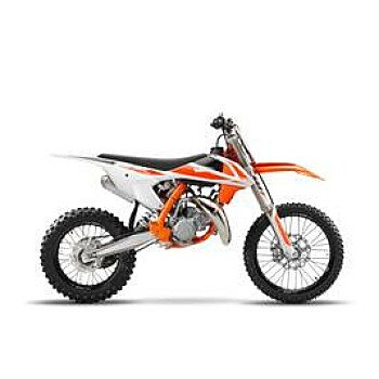 2019 KTM 85SX for sale 200770224