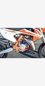 2019 KTM 85SX for sale 201005277