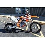 2019 KTM 85SX for sale 201005284