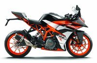 2019 KTM RC 390 for sale 200711327