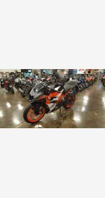 2019 KTM RC 390 for sale 200743856