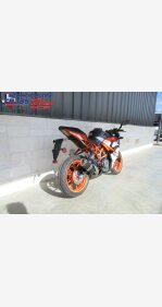 2019 KTM RC 390 for sale 200777323