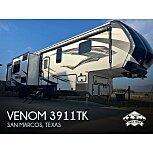 2019 KZ Venom for sale 300279915