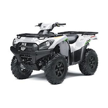 2019 Kawasaki Brute Force 750 for sale 200614748