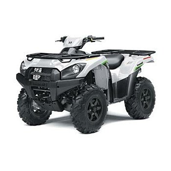 2019 Kawasaki Brute Force 750 for sale 200682320