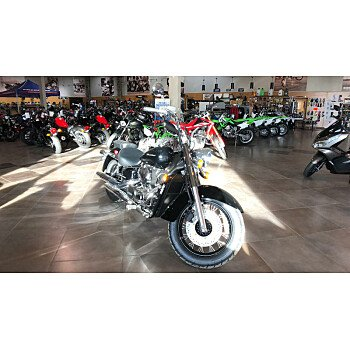 2019 Kawasaki Brute Force 750 for sale 200687685
