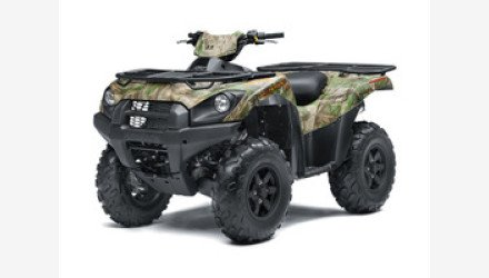 2019 Kawasaki Brute Force 750 for sale 200590971